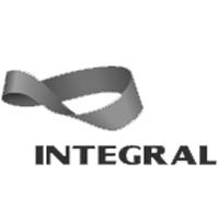 integral bw client